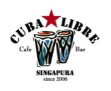 Cuba Libre Entertainment