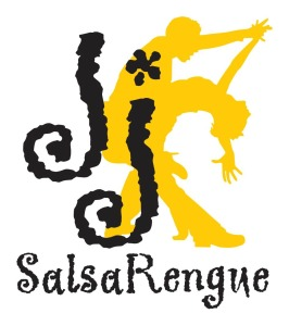 JJSalsaRengue