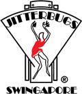 Jitterbugs Swingapore