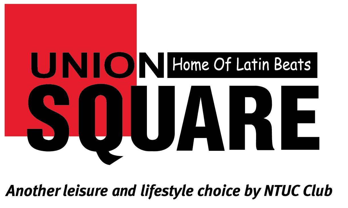 Scorpios' Birthday This Saturday to Sunday 15th/16th November 2014 At Salsa P'Arriba @ Union Square!