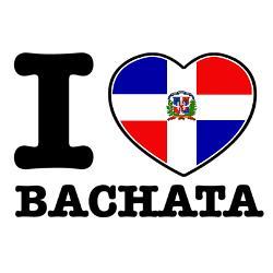 i_love_bachata_calendar_print