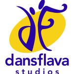 Dansflava Studios