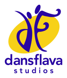 DanceFlava Studios