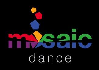 Mosaic dance