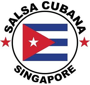 Salsa Cubana Singapore