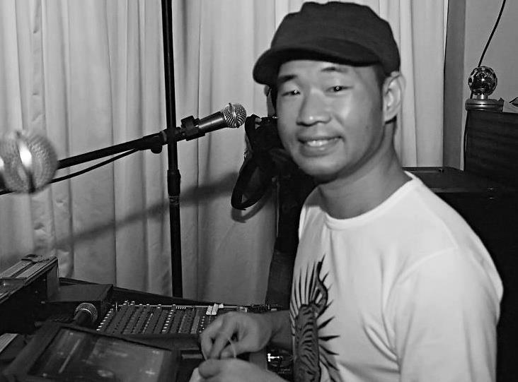 DJ Uki