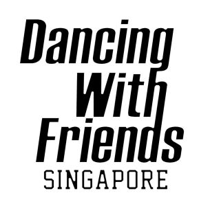 Dancing With Friends