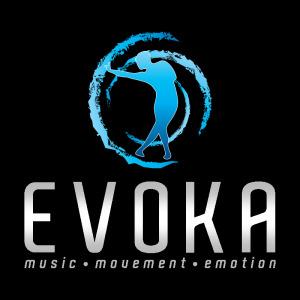 Evoka
