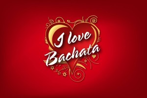 """I love Bachata Night"" - Tuesday @ Señor Taco @ Senor Taco @ Clarke Quay 