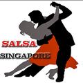 Salsa Singapore