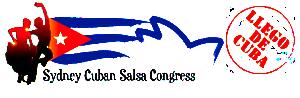 sydney cuban Salsa  Congress @ MANNING BAR     Manning Road, Sydney University