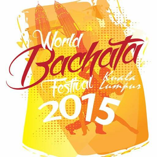 World Bachata Festival 2015