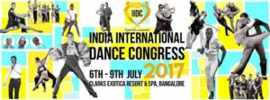 IIDC 2017 @ Clarks Exotica Resort Swiss Town, Hollywood Junction, Sadahalli Post, Devanahalli Road,  Bengaluru, Karnataka 562157 | Karnataka | India